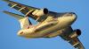 Japan - Air Force Kawasaki C-2 World Central Intl - Dubai - (OMDW / DWC), United Arab Emirates 98-1209 cn:009 Ноябрь 18, 2019  Oleg V. Belyakov