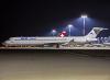 ALK Airlines McDonnell Douglas MD-82 Stuttgart - (EDDS / STR), Germany LZ-DEO cn:48079 Август 26, 2019  Torsten Maiwald
