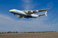 Antonov Design Bureau Antonov An-225 Mriya Gostomel (Antonov) - Kiev - (UKKM / GML), Ukraine UR-82060 cn:19530503763 Май 6, 2020  Vasiliy Koba
