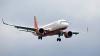Air India Airbus A320-251N Borispol - Kiev - (UKBB / KBP), Ukraine VT-EXG cn:7568 Май 26, 2020  Slupitskyi M