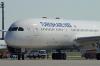 Turkish Airlines Boeing 787-9 Dreamliner Borispol - Kiev - (UKBB / KBP), Ukraine TC-LLK cn:65811 Июль 1, 2020  Kravchenko Matwiy