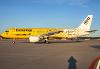 Eurowings Airbus A320-214 Stuttgart - (EDDS / STR), Germany D-ABDU cn:3516 Июль 10, 2019  Torsten Maiwald