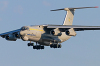Ukraine - Air Force Ilyushin Il-76MD Borispol - Kiev - (UKBB / KBP), Ukraine 76683 cn:0063468029    Oleksandr Smerychansky