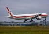 Garuda Indonesia Boeing 777-3U3/ER Schiphol - Amsterdam - (EHAM / AMS), Netherlands PK-GIK cn:40073 Июнь 28, 2019  Torsten Maiwald