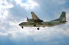 Ukraine - Air Force Antonov An-26Sh Chuguyev - (UKHW), Ukraine 76 YELLOW cn:5608 Август 27, 2014  Andriy Pilschykov