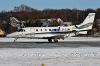 Untitled Cessna 560XL Citation XLS+ Danylo Halytskyi - Lviv - (UKLL / LWO), Ukraine D-CJMK cn:560-6265 Январь 15, 2021  Trenin Oleksii