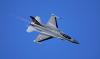 Denmark - Air Force General Dynamics F-16AM Fighting Falcon Mosnov - Ostrava - (LKMT / OSR), Czech Republic  cn:6F-42 Сентябрь 16, 2018  jackowlew