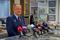 Untitled Other - Aviation theme Svyatoshino - Kiev - (UKKT), Ukraine  cn: Март 1, 2021  Vasiliy Koba