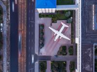 National Aviation University Antonov An-26 Off-Airport - Kiev, Ukraine UR-26194 cn:0202 Август 30, 2020  Oleksii Karpenko