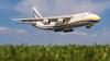 Antonov Design Bureau Antonov An-124-100 Ruslan Gostomel (Antonov) - Kiev - (UKKM / GML), Ukraine UR-82007 cn:19530501005 / 01-05 Апрель 1, 2021  Oleksii Karpenko