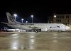 GP Aviation Boeing 737-446 Stuttgart - (EDDS / STR), Germany LZ-CRI cn:28832 Апрель 8, 2021  Torsten Maiwald