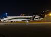 Untitled Embraer EMB-135BJ Legacy 600 Stuttgart - (EDDS / STR), Germany 9H-OKG cn:14500986 Июль 26, 2018  Torsten Maiwald