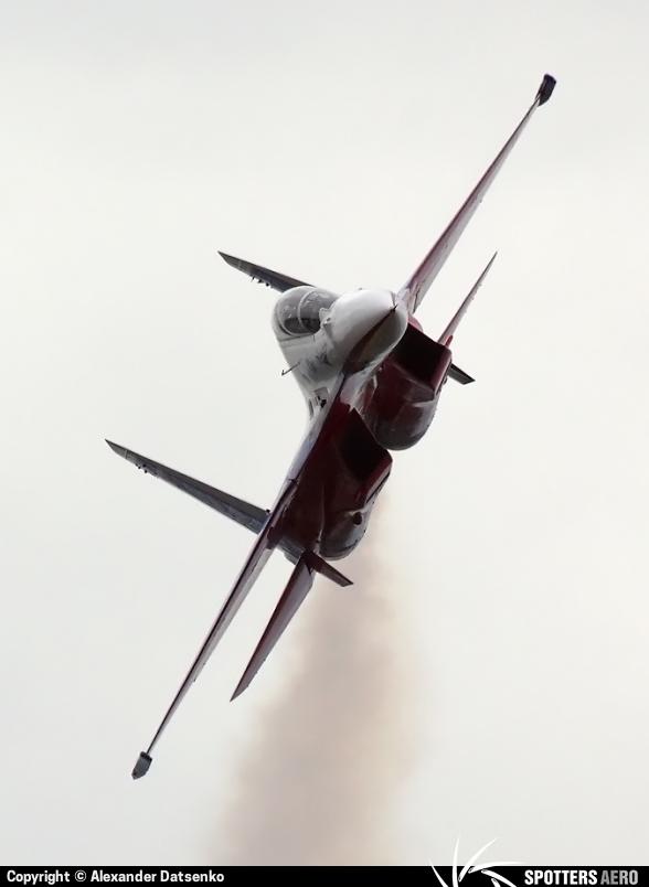 Aviones y Helicópteros Rusos y de Los Otros