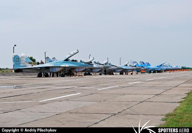 России все труднее сбывать оружие, - Медведев - Цензор.НЕТ 504
