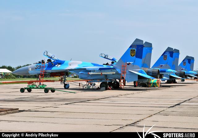 России все труднее сбывать оружие, - Медведев - Цензор.НЕТ 5485