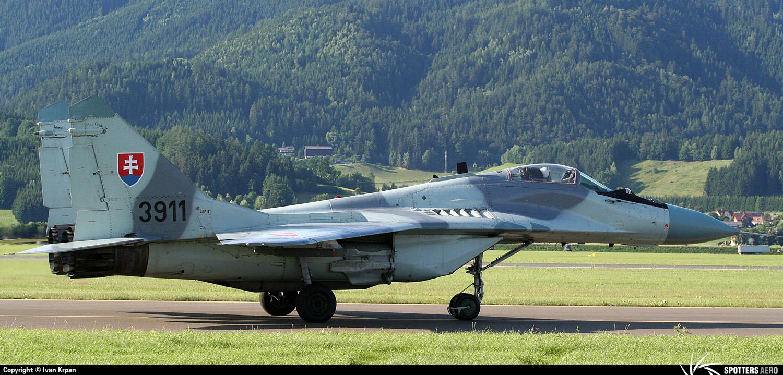 Armée Slovaque  0000061872_large