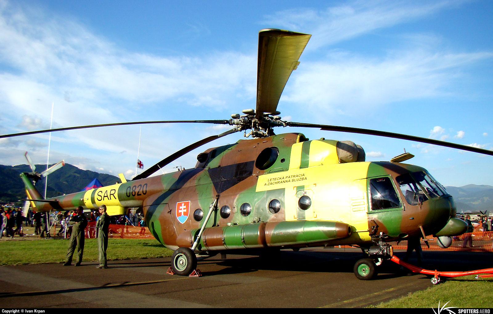 Armée Slovaque  0000066074_large
