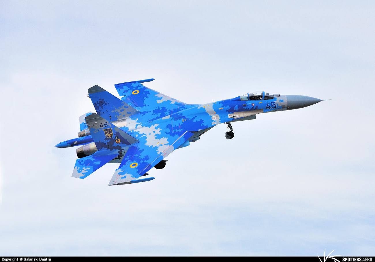 России все труднее сбывать оружие, - Медведев - Цензор.НЕТ 6932