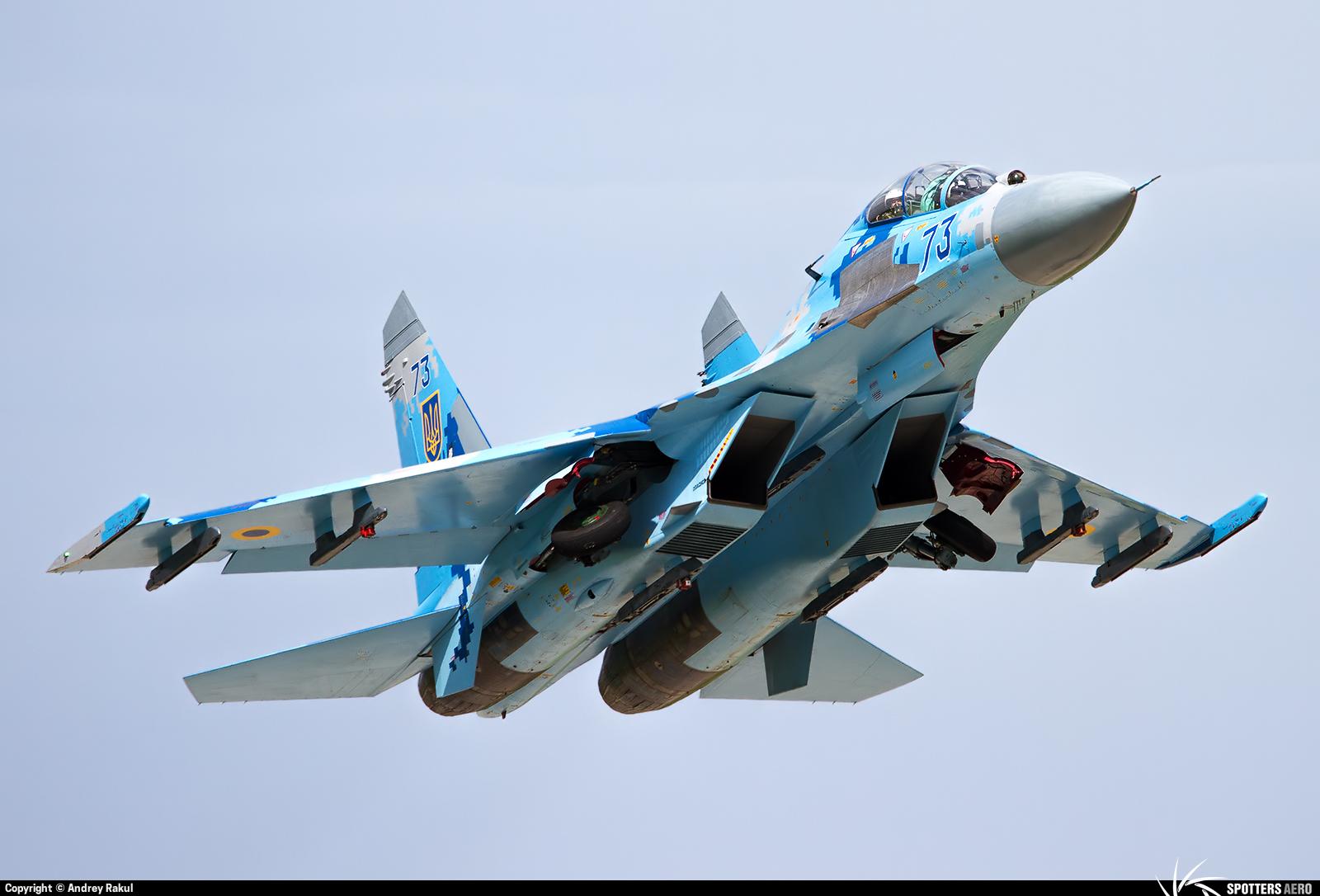 Ukrainian Armed Forces / Zbroyni Syly Ukrayiny - Page 5 0000079411_large