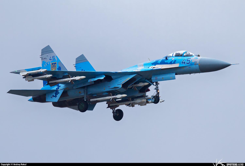 Ukrainian Armed Forces / Zbroyni Syly Ukrayiny - Page 6 0000090274_large